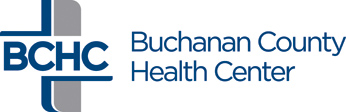 Image result for buchanan county health center