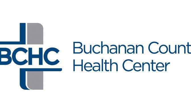 BCHC News Archives - Buchanan County Health Center